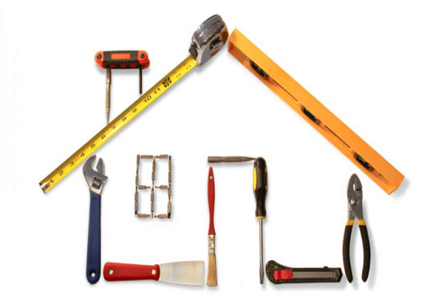 gallery/house_tools